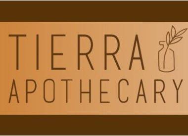 Tierra Apothecary