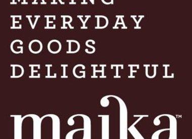Maika Goods