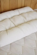 Wool Orthopedic Pillow