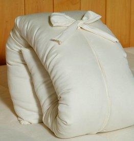 """""""Buddy"""" Pillow"""