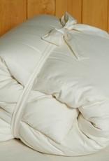 Wool Body Pillow