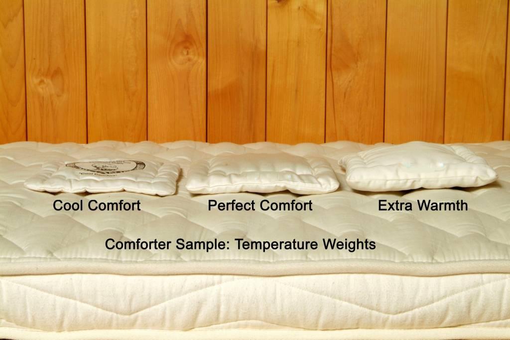 All Season Comforter