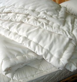 Dual Weight Comforter (Combo #2 - Perfect Comfort & Cool Comfort)
