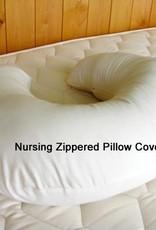 Nursing Pillow Cover