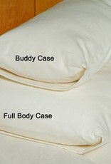 Buddy Pillow Cover