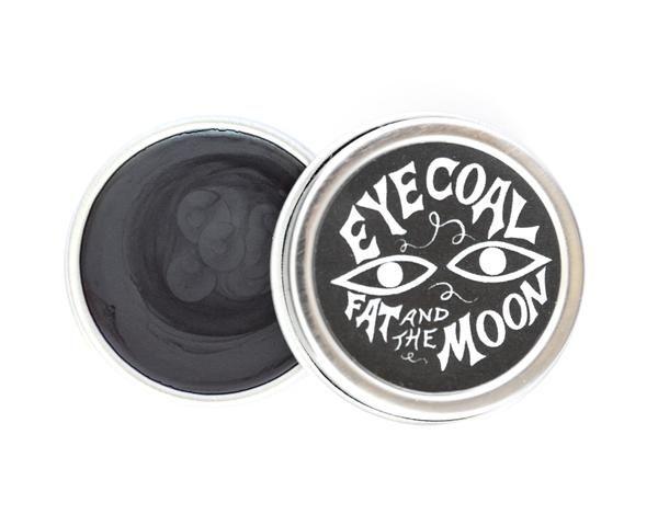 Eye Coal
