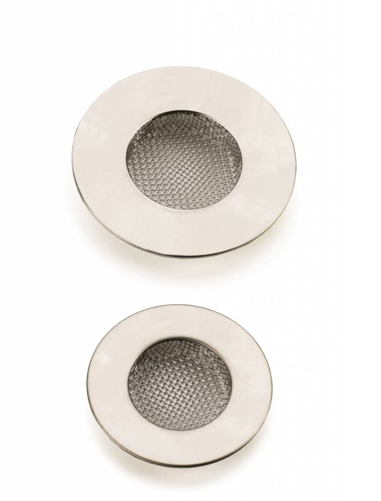 Sink Strainer 2pk- Small
