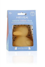 Hevea Duck Bath Toy