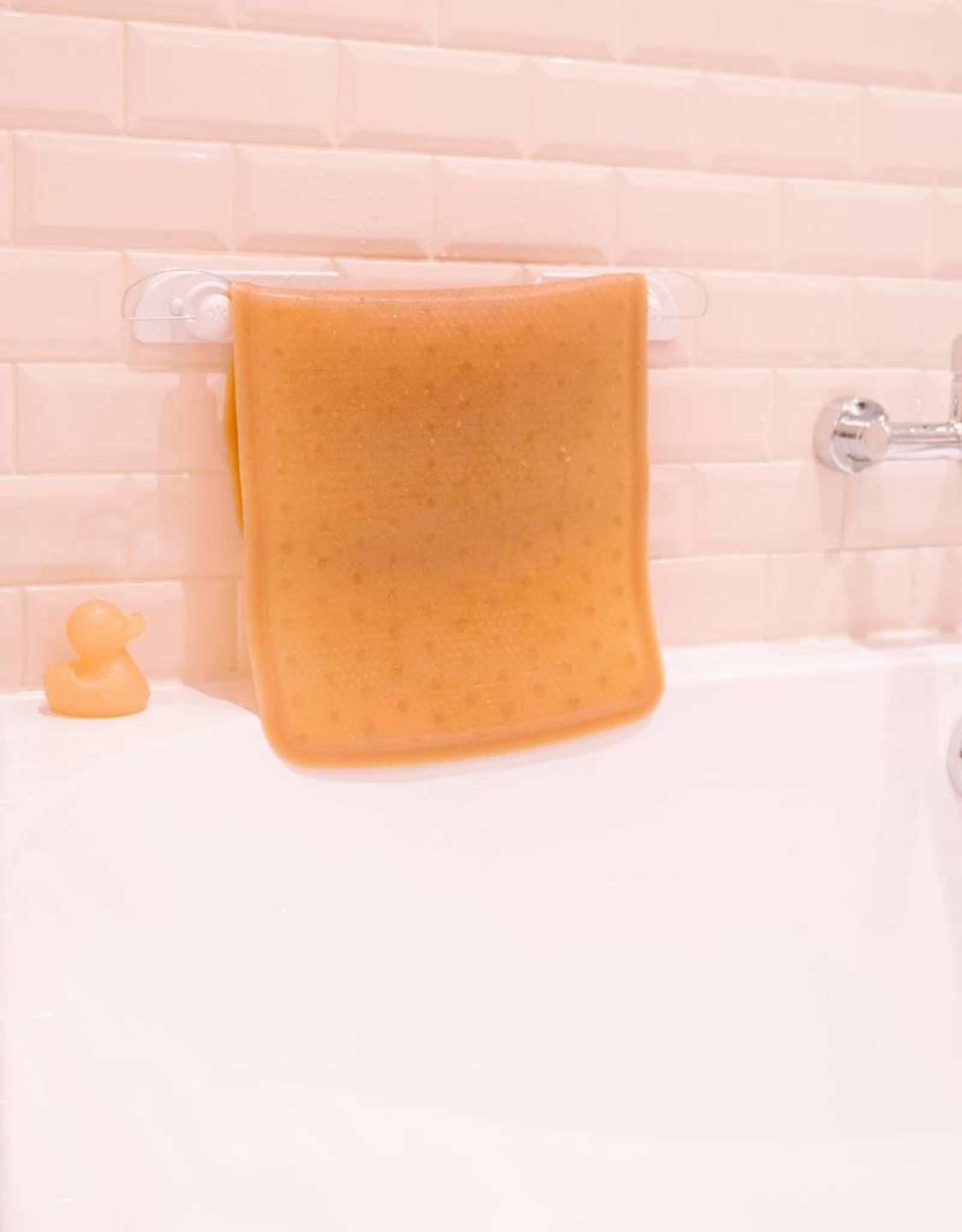 Hevea Rubber Bathmat