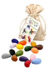Crayon Rocks Bag- 16 or 32