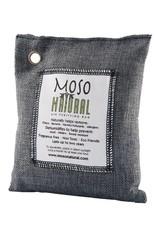 Moso Bag (200g)