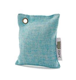 Moso Bag (75g)