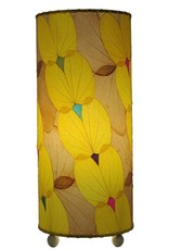 Eangee Butterfly Table Lamp +7 Colors