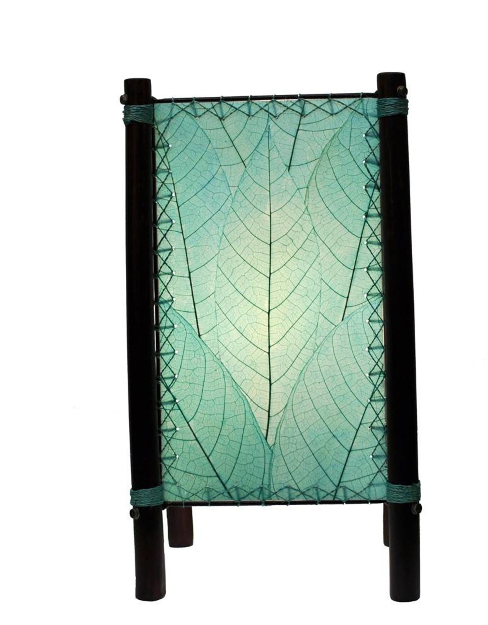 Eangee Fortune Table Lamp