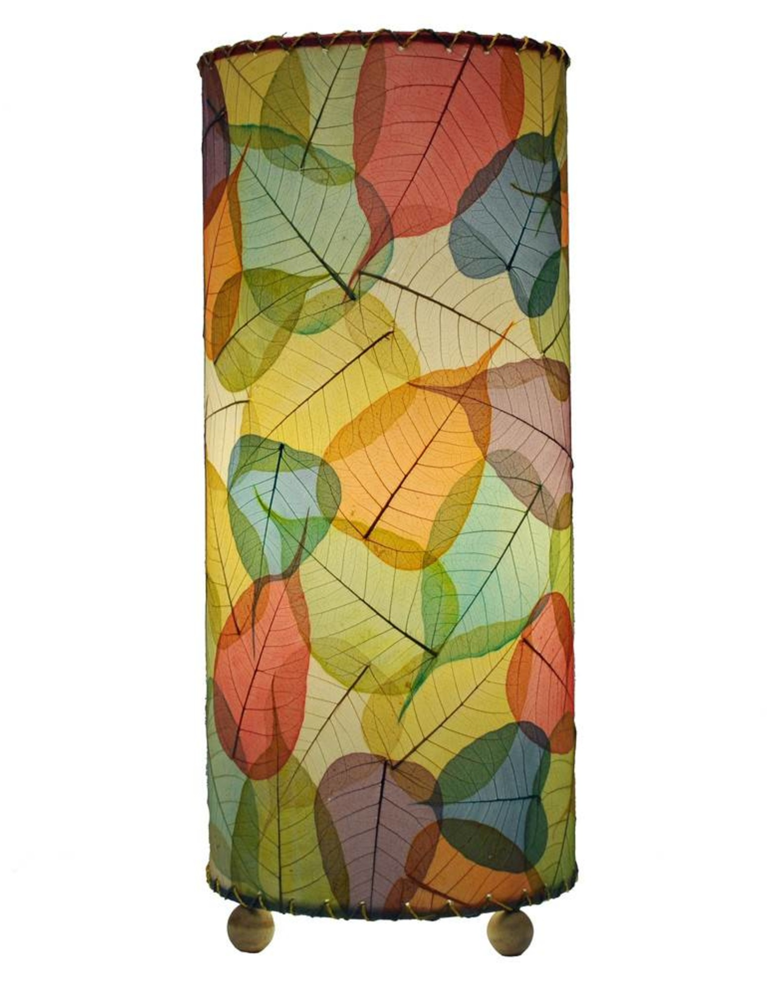 Eangee Banyan Table Lamp +6 Colors