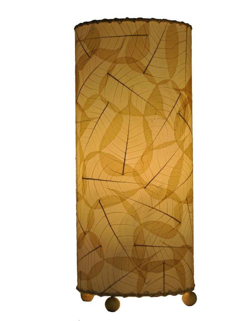 Eangee Banyan Table Lamp