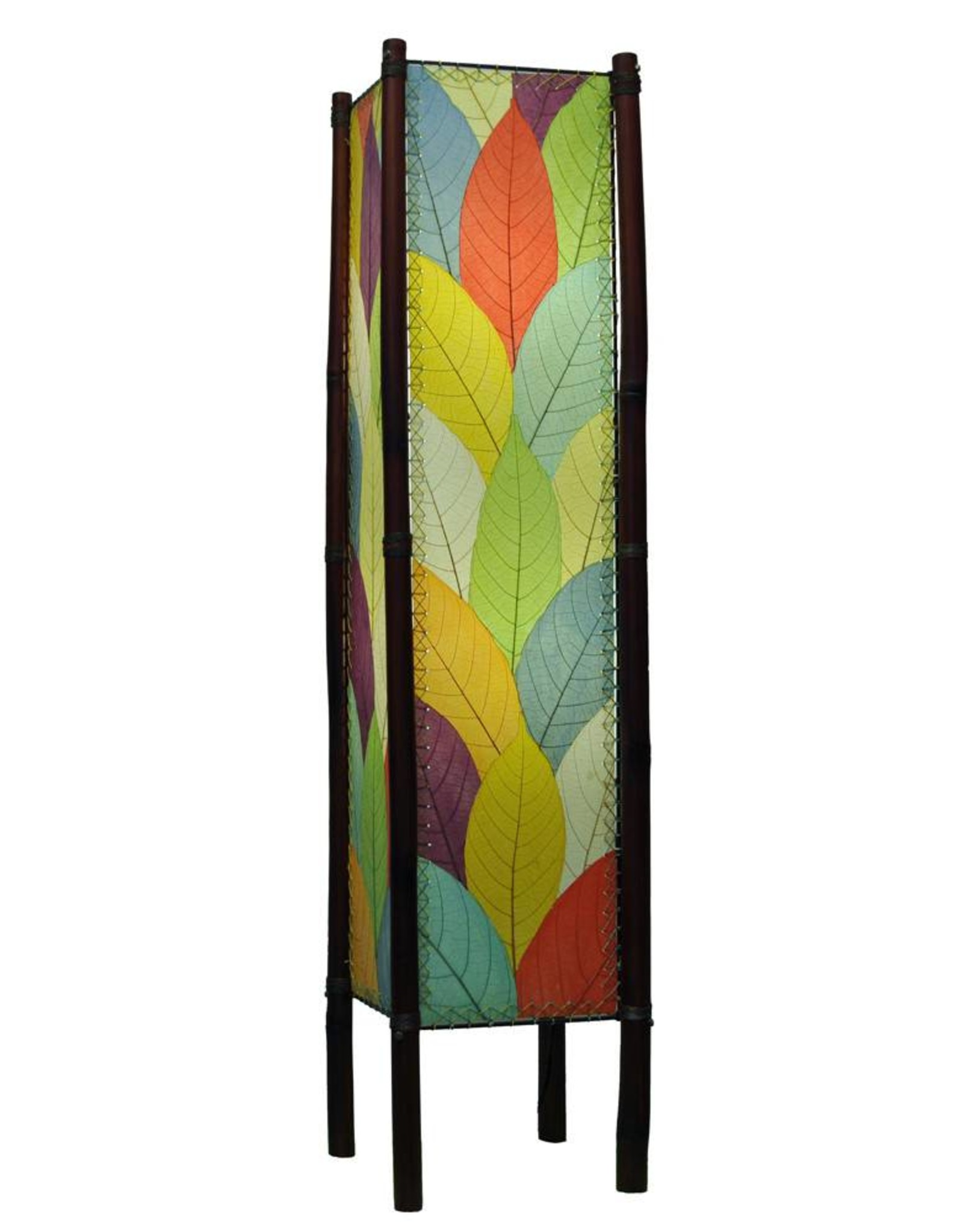 Eangee Large Fortune Lamp +6 Colors