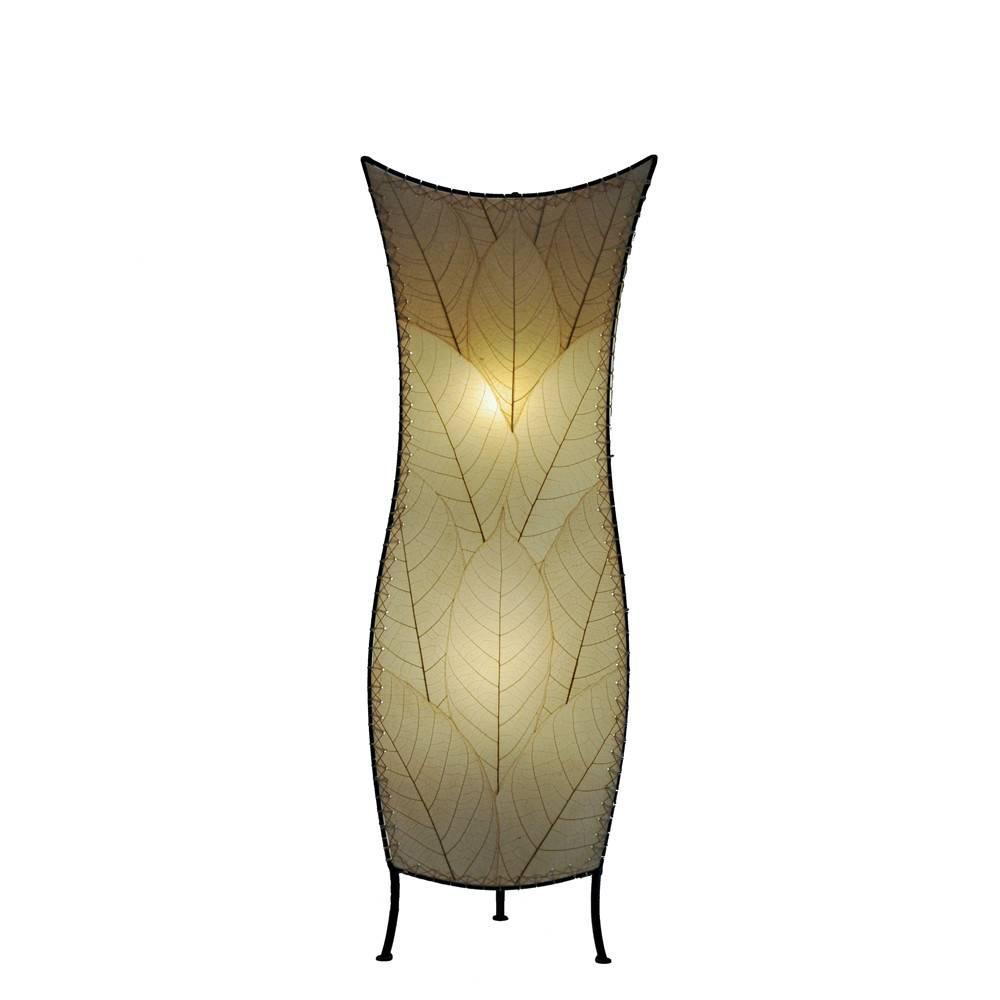 Eangee Flower Bud Lamp