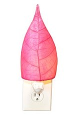 Eangee Single Leaf Nightlight +10 Colors