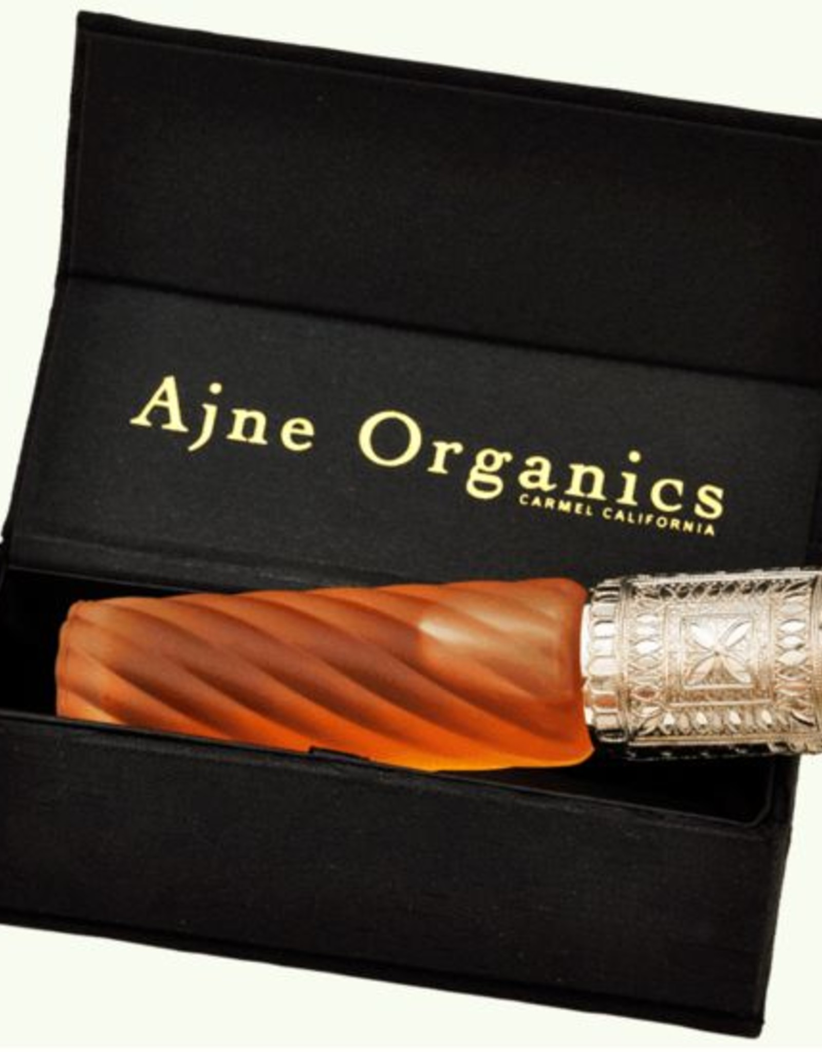 Ajne Essential Oil Perfume Blends-