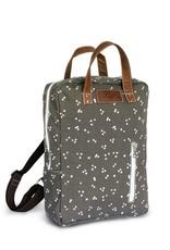 Maika Goods Maika Recycled Canvas Backpacks