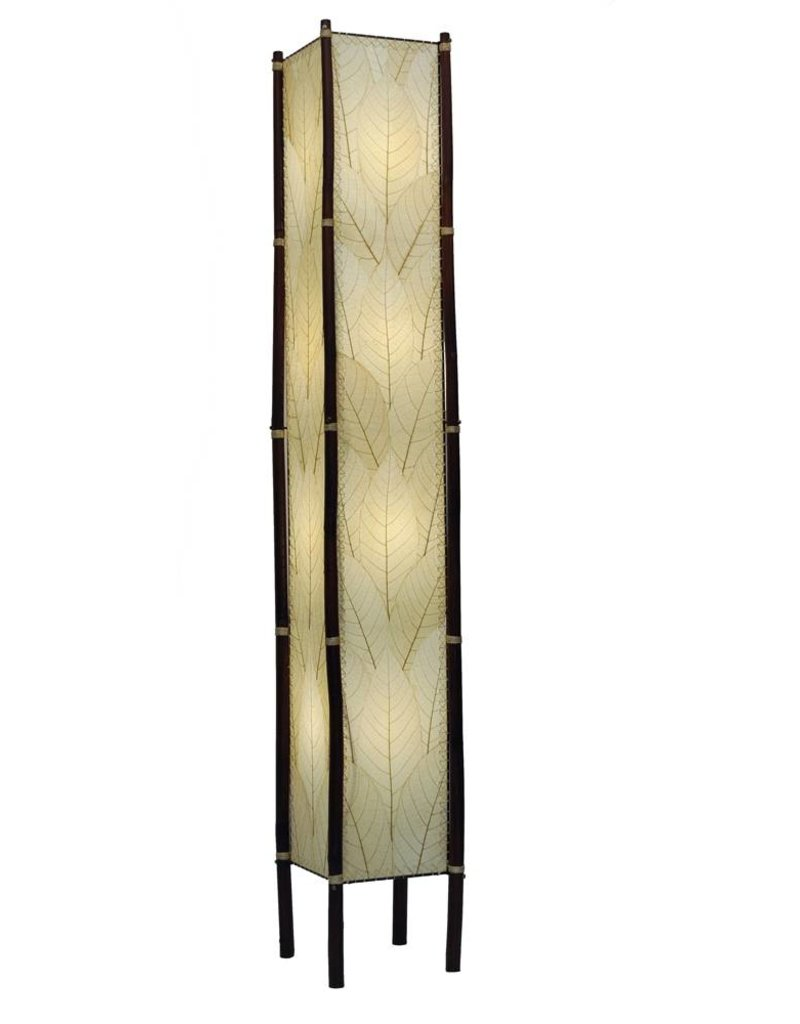 Eangee Giant Fortune Lamp