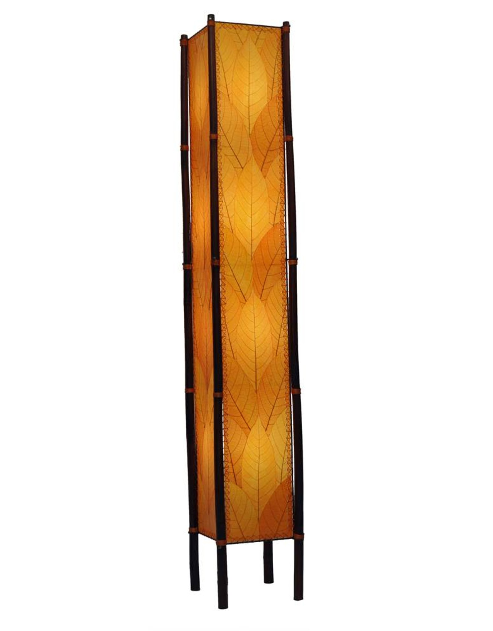 Eangee Giant Fortune Lamp