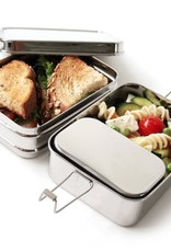 Three-in-One Lunch Box