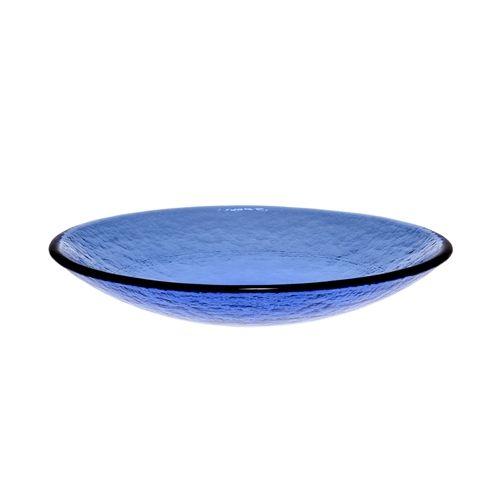 Dipping Dish