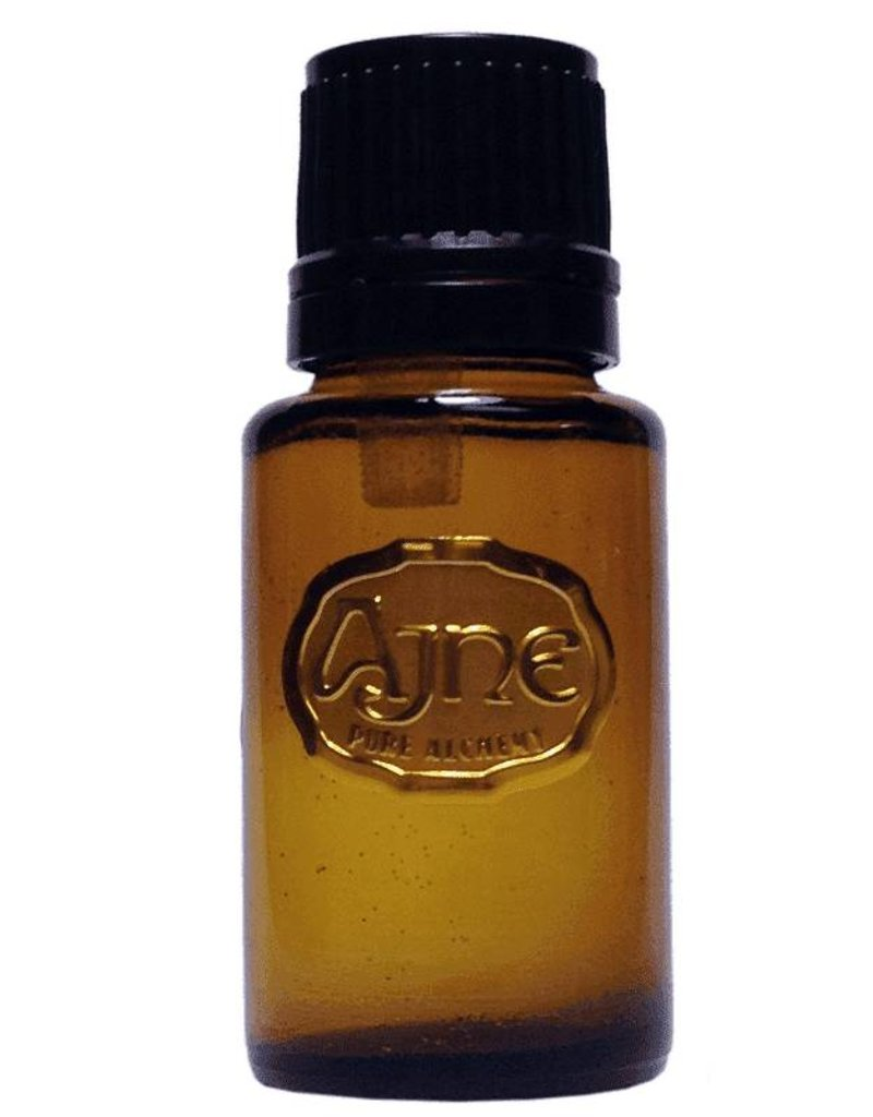Ajne Essential Oils