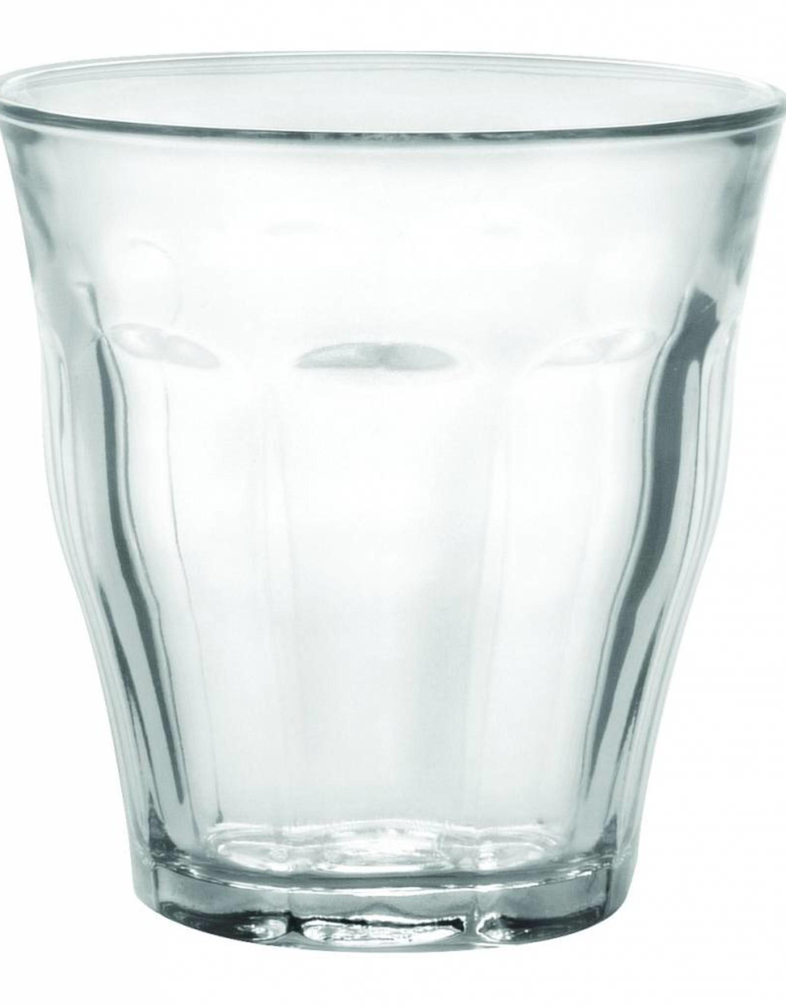 Picardie Drinking Glasses