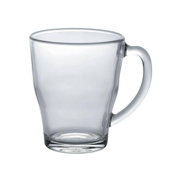 Cozy Mug