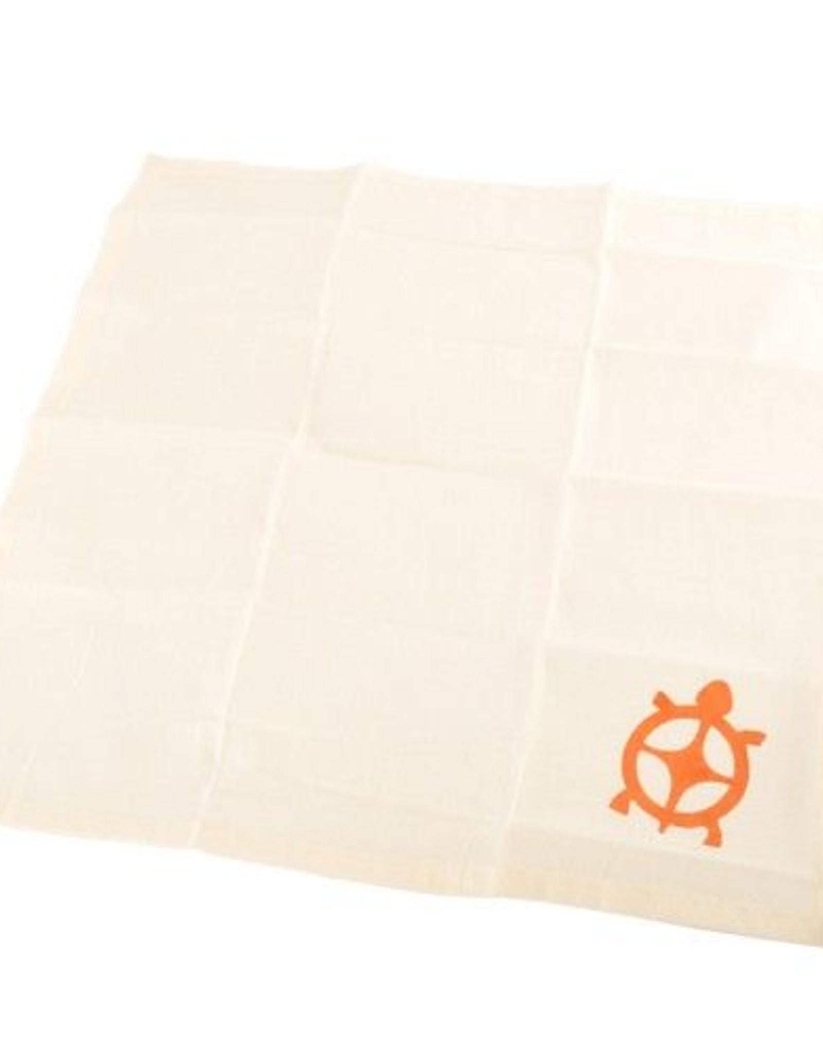 Life Without Plastic Organic Cotton Handkerchief