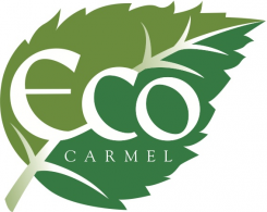 Eco Carmel