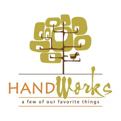 Handworks NWA
