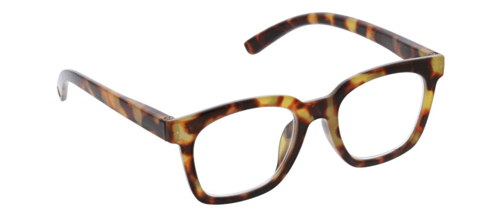 To the Max Reading Glasses