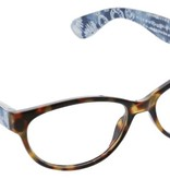 Dream Weaver Reading Glasses