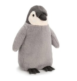 Jellycat Percy Penguin Medium
