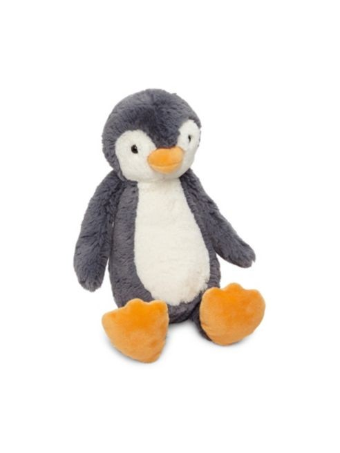 Jellycat Bashful Penguin Small