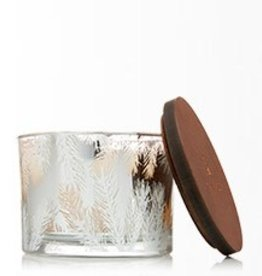 Thymes Frasier Fir Medium Statement Candle