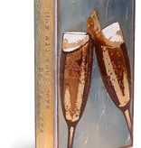 Houston Llew Houston Llew Spiritile:  048 Bubbly