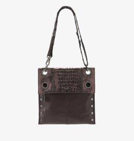 Hammitt Hammitt Bag: Montana Reversible
