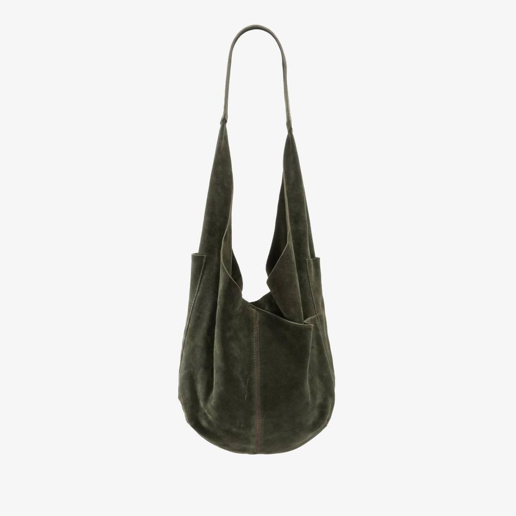 Hammitt Hammitt Bag: Tom Eucalyptus