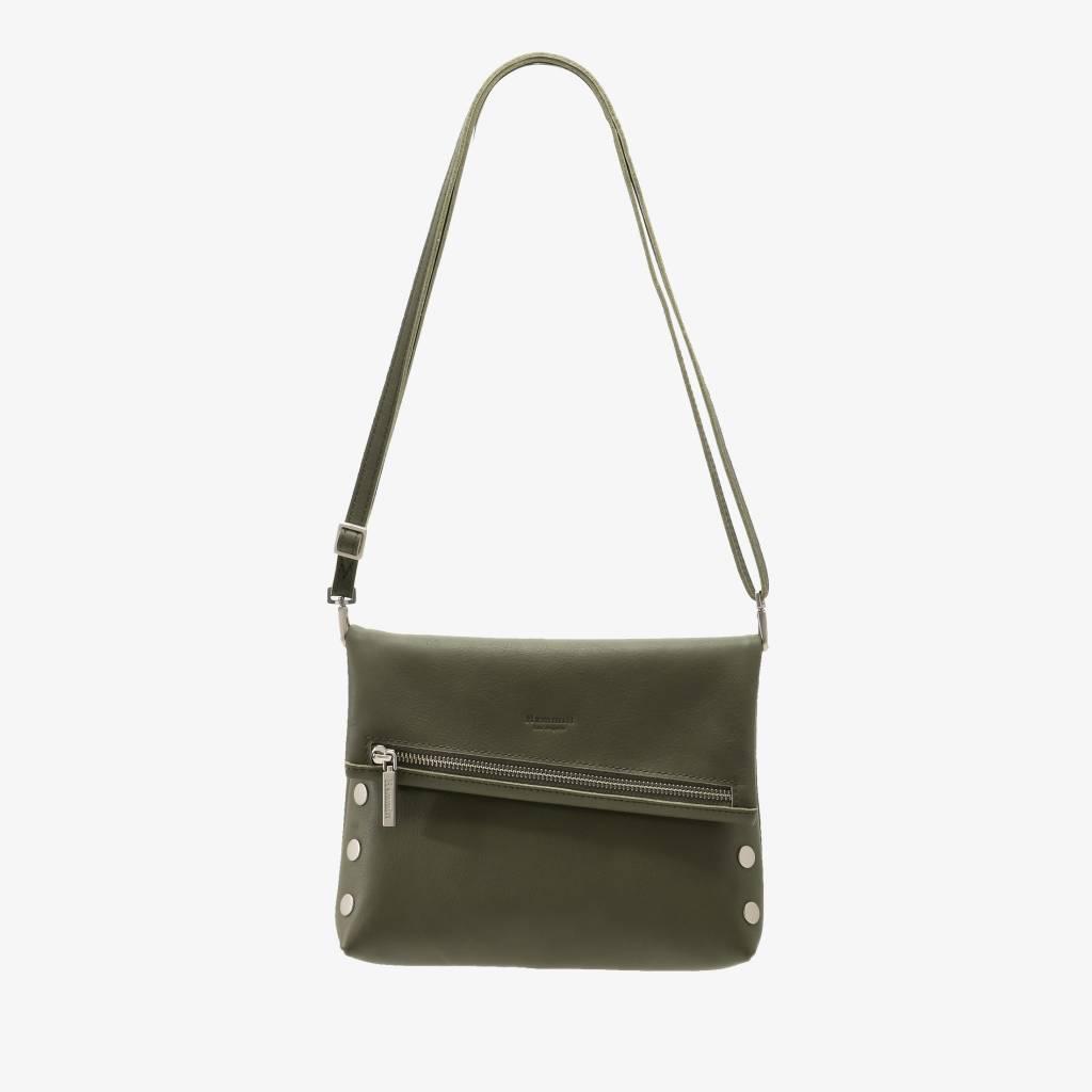 Hammitt Hammitt Bag: VIP Eucalyptus