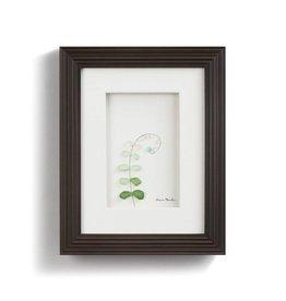 Nuture Pebble Art 8x10