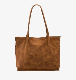 Hammitt Hammitt Bag: Oliver ARCHES