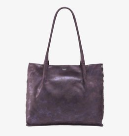 Hammitt Hammitt Bag: Oliver GRAPE