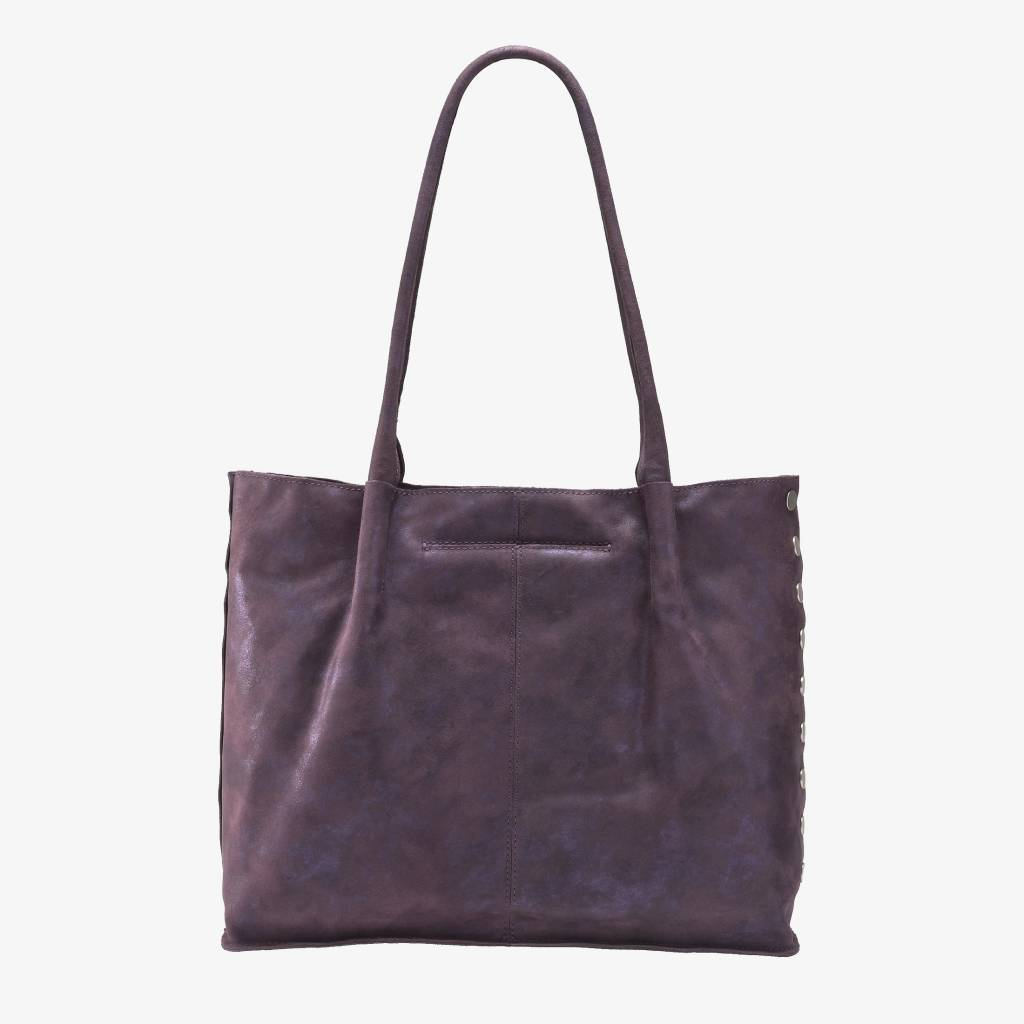 Hammitt Hammitt Bag: Oliver GRAPE