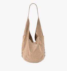 Hammitt Hammitt Bag: Tom NATURAL