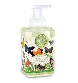Michel Design Works Papillon Foamer Soap